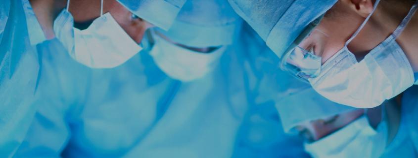 microcirurgia-daher-nucleo-especializado