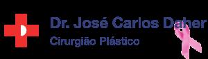 José Carlos Daher